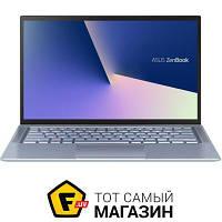 Ноутбук ASUS UM431DA-AM048 (90NB0PB3-M01610)
