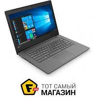 Ноутбук Lenovo V330 14 (81B1002MRA)