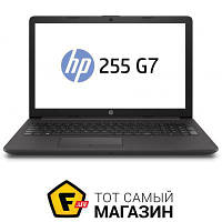 Ноутбук HP 255 G7 (6BN64EA)