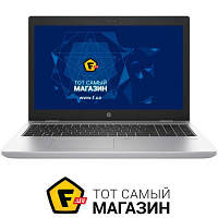 Ноутбук HP ProBook 650 G5 (5EG81AV_V1)