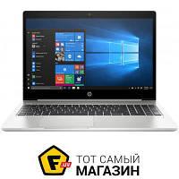 Ноутбук HP ProBook 455R G6 (5JC17AV)
