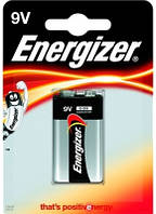 Батарейка Energizer BASE 9V (крона)