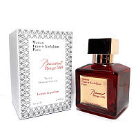 Тестер - парфум Baccarat Rouge 540 Extrait De Parfum, 70 ml, фото 1