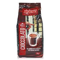 Шоколадный напиток Ristora 1 кг