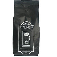 Кофе в зернах EcoVend NERO Vending 20\80 1 кг