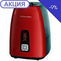 Увлажнитель воздуха ультразвуковой Electrolux EHU - 5525D (Electrolux, Швеция)