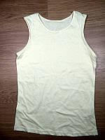 Майка для дівчинки 158 см (12-13 years) білий для сну Primark 43731