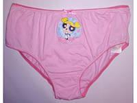 Труси для дівчинки 158 см (12-13 years) рожевий дівчинка bublles Primark 43740