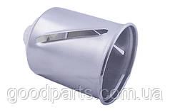 Барабанчик №3 ломтики (шинковка) для мясорубки Zelmer 86.4040 798161
