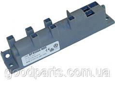 Блок электророзжига (электроподжига) для газовой плиты Gorenje 185871 BF80066-N80