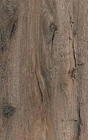 Ламинат Tarkett Unique Сьерра Мадрас 42208474