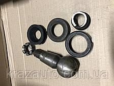 Ремкомплект тяги рулевой ЛИАЗ 677 ЛАЗ 699 (М24*1,5) 677-3003032/66/67
