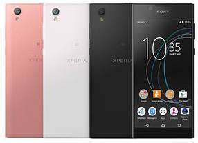 Смартфон Sony Xperia L1 16GB