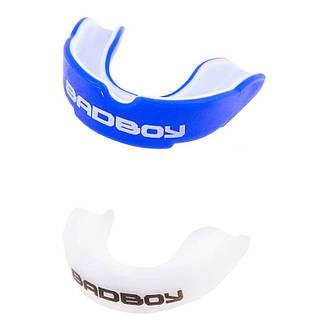 Капа BadBoy, силикон, фото 2