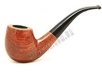 Элегантная Трубка Для Курения Табака - Люлька Курительная