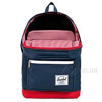 Рюкзак женский редкий 50504, фото 1