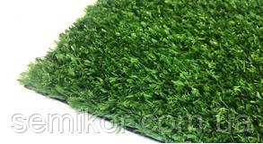 Декоративная искусственная трава SD-15