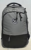 """Городской универсальный рюкзак """"VAIP RABIT"""" 6116"""