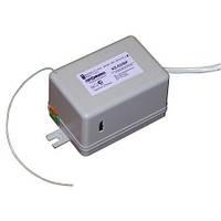 Контроллер дистанционного управления по радиоканалу KZ-03/BP