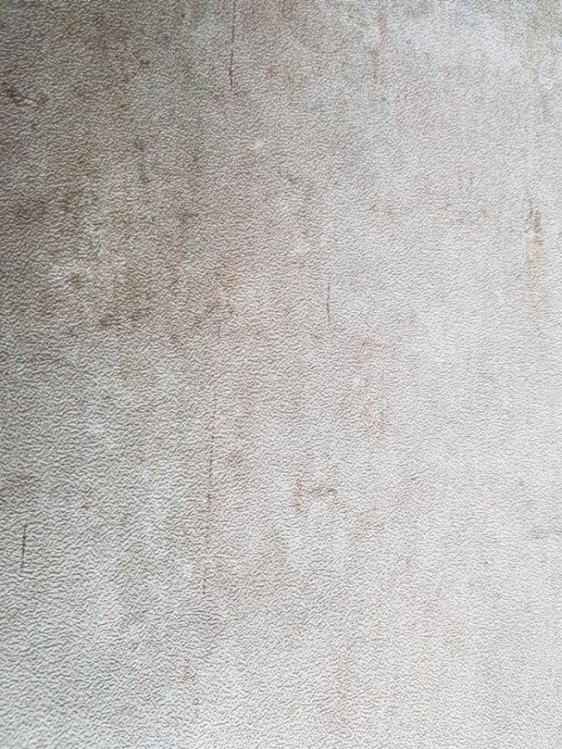 Бетон полосы купить пигмент для бетона тула