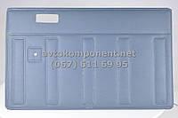 Обивка двери ГАЗ 4301 передняя правая (покупной ГАЗ) (арт. 4301-6102012), AAHZX