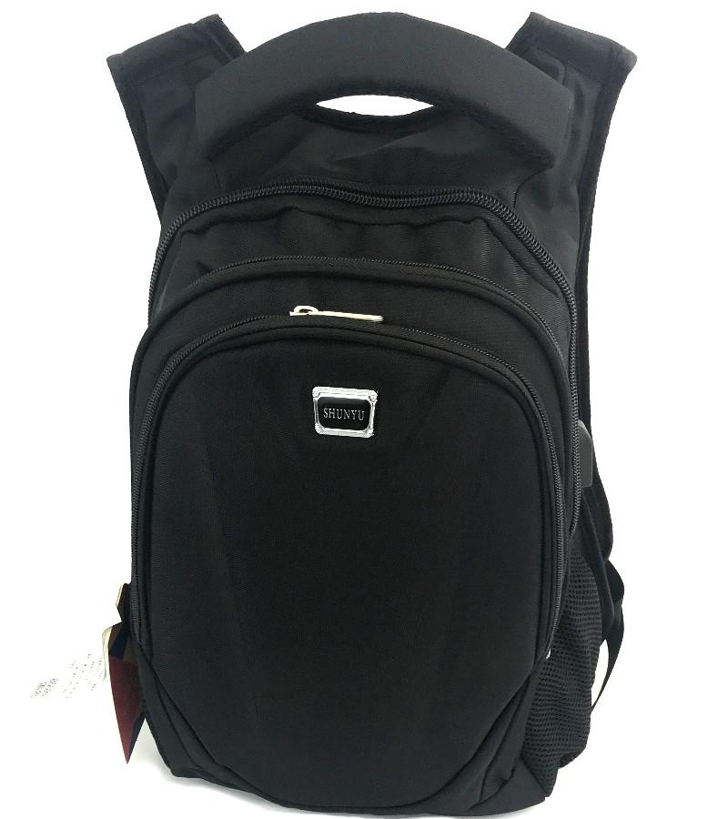 """Рюкзак для подростка """"SHUNYU"""" 8602"""