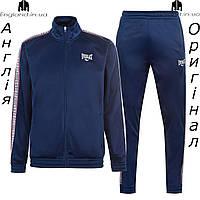 Спортивный костюм мужской Everlast из Англии - для бега и тренеровок
