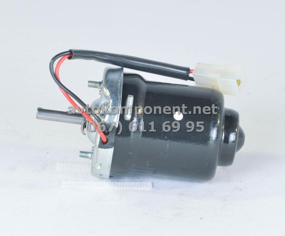 Электродвигатель отопителя ГАЗ 53,3307 (покупной ГАЗ) (арт. 4573753-532), ACHZX