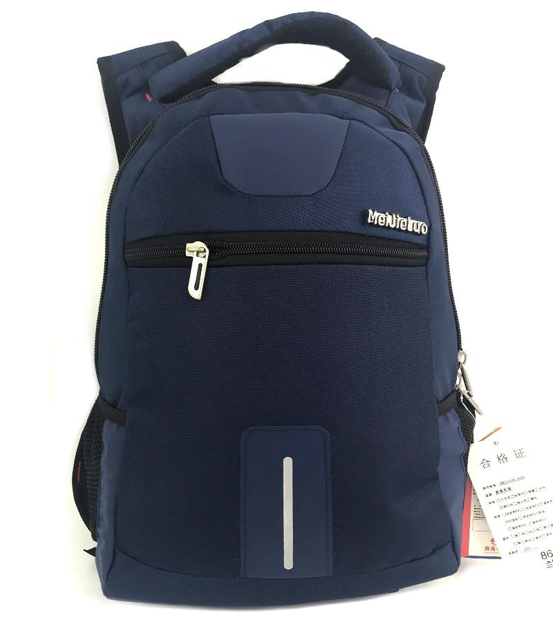 """Универсальный городской рюкзак """"Meijieluo"""" 8612"""