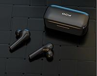 Bluetooth TWS наушники QCY T5 IN1925 Bluetooth 5.0 HiFi sound HD voice Новинка