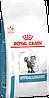 Корм Роял Канин Гипоаллергеник Royal Canin Hypoallergenic для кошек гипоаллергенный 2,5 кг
