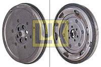 Маховик SEAT EXEO (3R2) / AUDI A4 (8E2, B6) / AUDI A6 Avant (4B5, C5) / AUDI A6 (4B2, C5) 1997-2009 р.