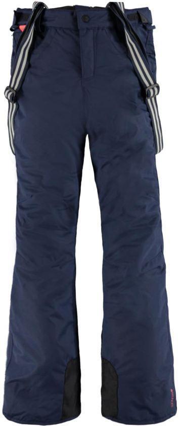 Женские горнолыжние штаны Brunotti Lawna jr 164 см | лыжные, сноубордические брюки
