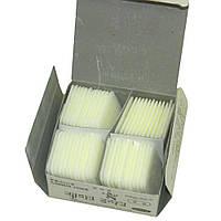 Мел-мыло Panda исчезающее (50шт/уп) (СИНДТЕКС-0102)
