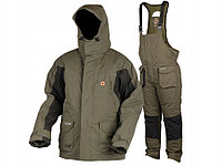 Зимний костюм для рыбалки и охоты Prologic HighGrade