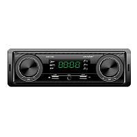 Бездисковый MP3/SD/USB/FM проигрователь Celsior CSW-186G