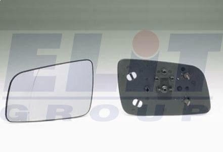 Дзеркало OPEL ASTRA G універсал (T98) / OPEL ASTRA G van (F70) 1998-2009 р.
