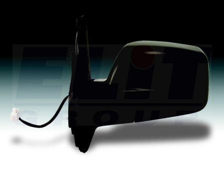 Зеркало NISSAN X-TRAIL (T30) 2001-2013 г.