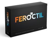 Feroctil (Фероктил) - средство для потенции, фото 1