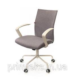 Кресло Арси WT TILT серый