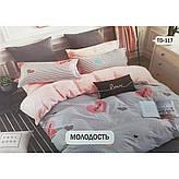 Почему стоит обратить внимание на постельное белье - Тирасполь?