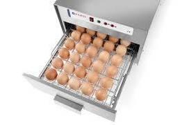 Стерилизатор яиц