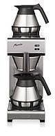 Фильтрационная (капельная) кофемашина Bravilor Bonamat MONDO MARINE