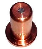 Электрод плазменный для ABIPLAS CUT 70, фото 3