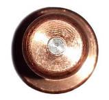 Электрод плазменный для ABIPLAS CUT 70, фото 4