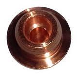 Электрод плазменный для ABIPLAS CUT 70, фото 5