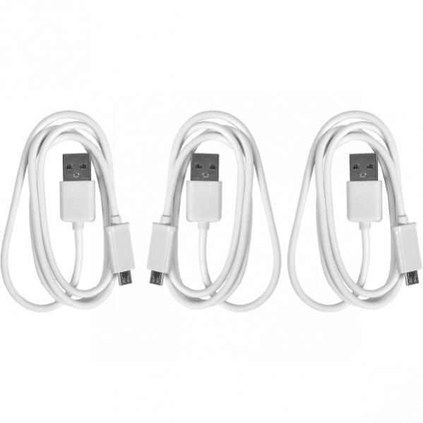 USB кабель -мини USB