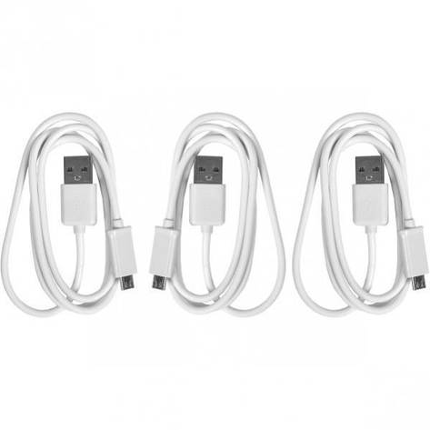 USB кабель -мини USB, фото 2