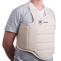 Защита груди WKF