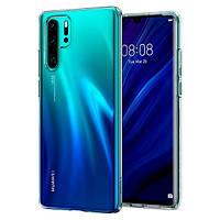 Мобильный телефон  Huawei P30 Pro 128 гб Корейская реплика!